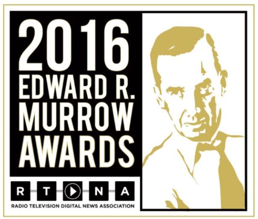 Murrow.JPG