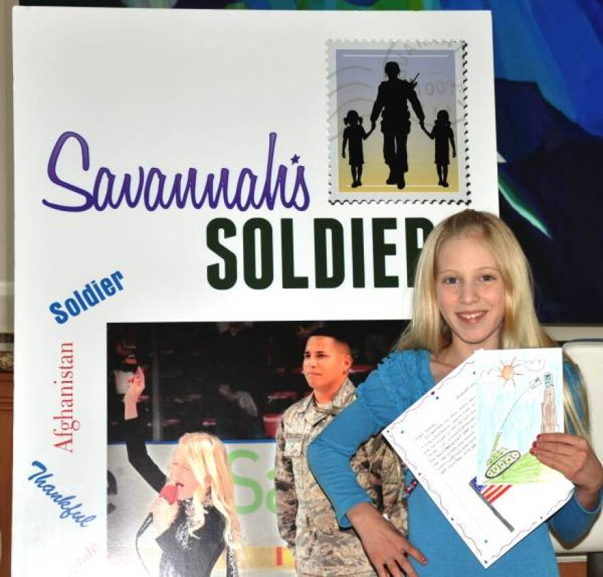 Savannah-Maddison_poster.jpg