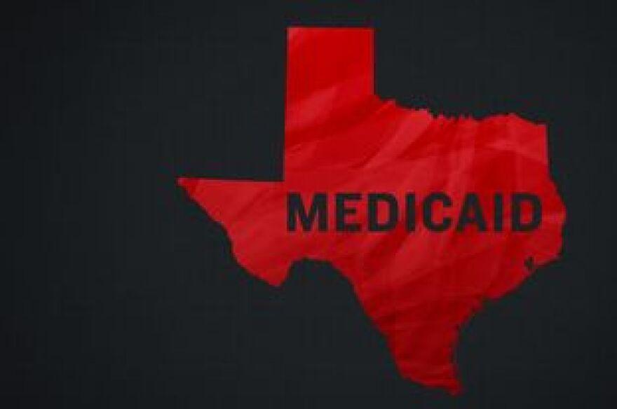 TXtrib.MedicaidTexas_jpg_312x1000_q100.jpg