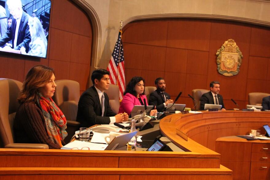 City-Council-Water-Rate-Vote-120717-HERNANDEZ.JPG