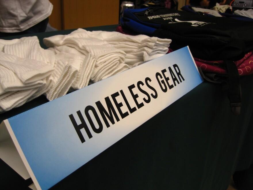 project_homeless_2011.jpg