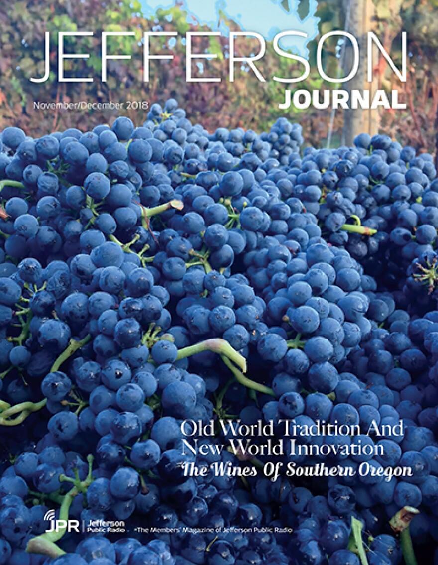 jj-nov-dec-18-cover__2_.jpg