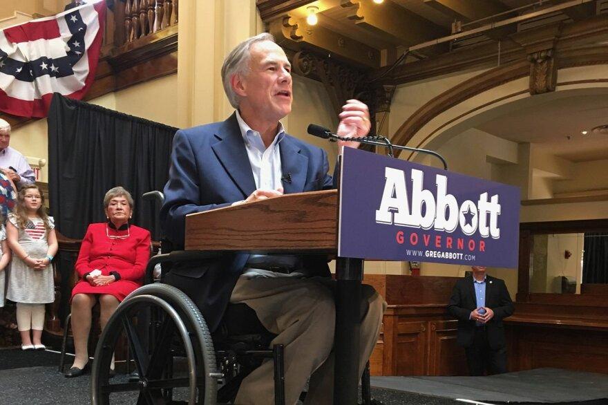 Abbott_announces_RJ.jpg