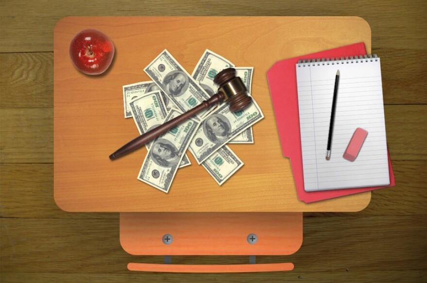 School_Finance.jpg