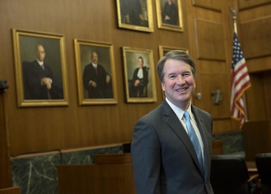 Judge_Brett_Michael_Kavanaugh.jpg