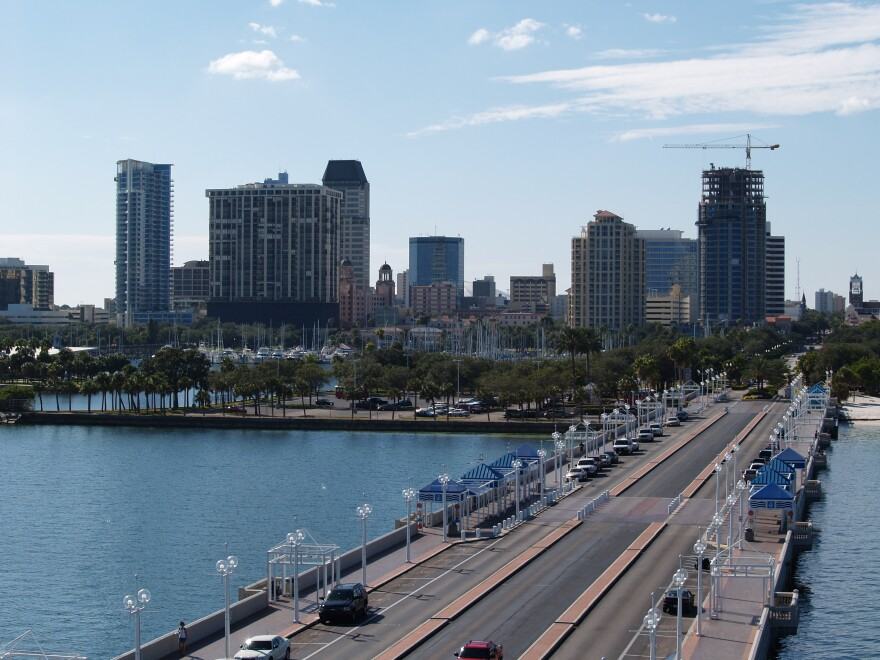 St_Pete_Skyline_from_Pier.jpg
