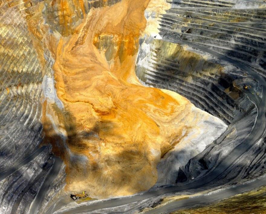 U_BinghamSlide.jpg