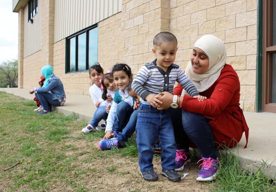 040917_AT_syrianchildren.jpg