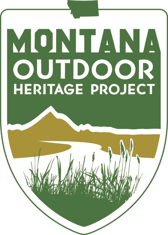 191031_MontanaOutdoorHeritageProject_Logo.png
