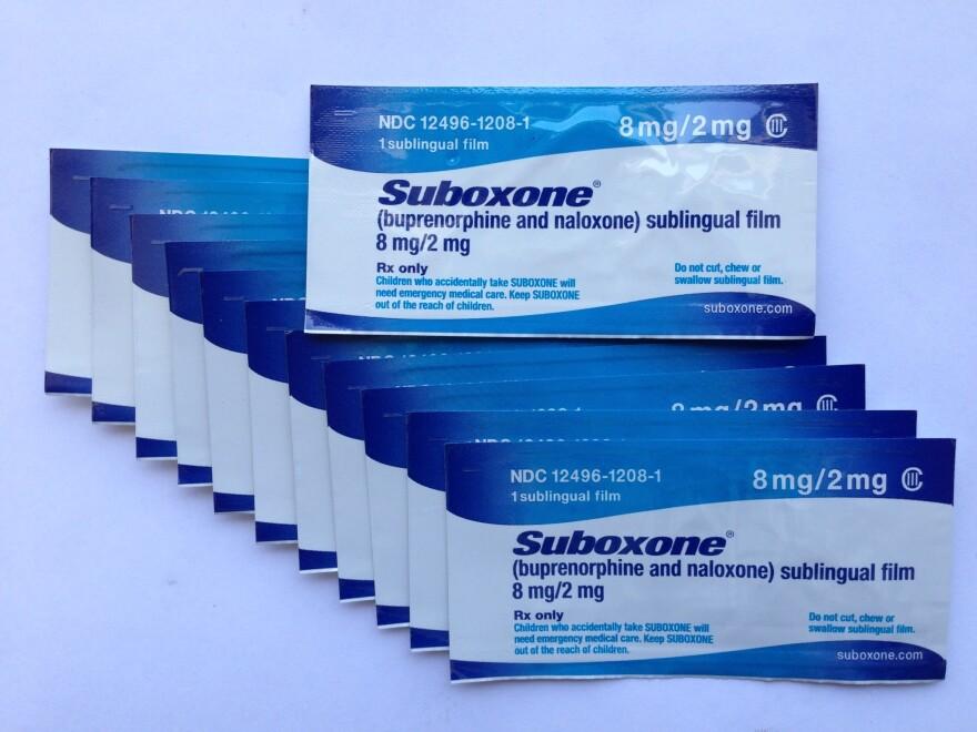 Suboxone_SL_Tabs.jpg