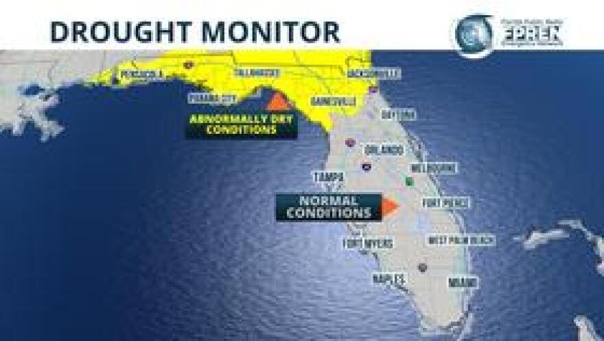 drought_monitor.jpg