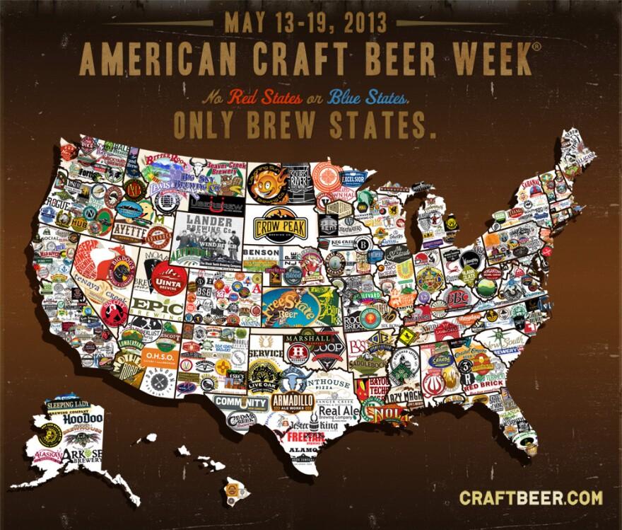 craft-beer-week-map.jpg
