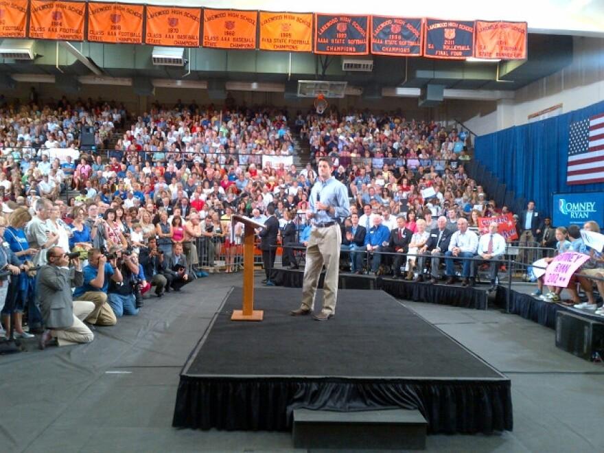 Paul_Ryan_lakewood_Romney-Campaign.jpg