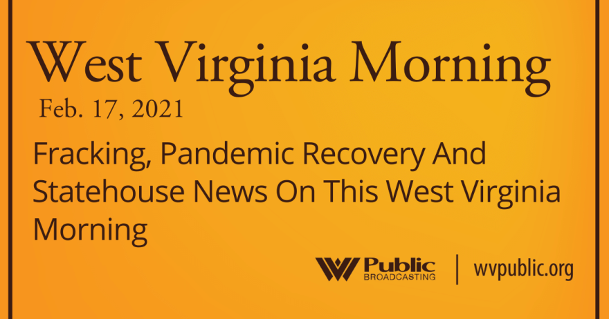 021721 Copy of West Virginia Morning Template - No Image.png