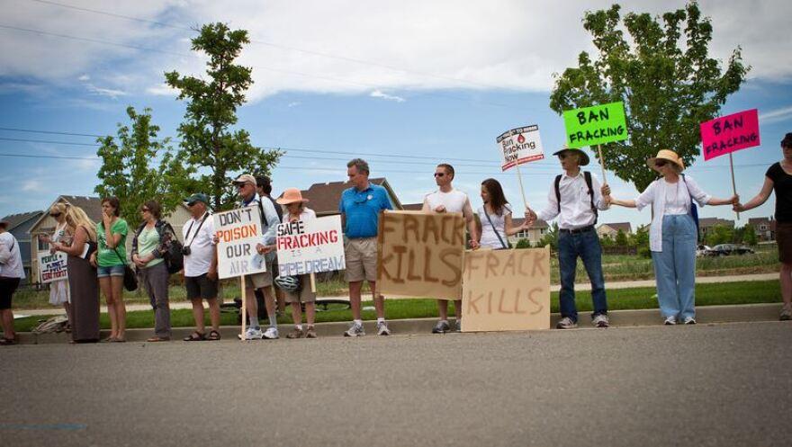 fracking_picture.JPG