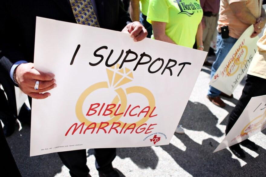 gaymarriage_1.jpg