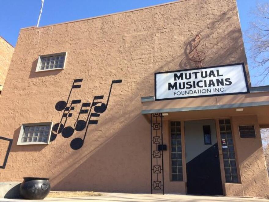 052617_ls_MutualMusiciansFoundation_building.jpg