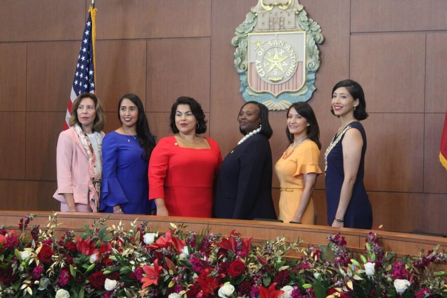 Female-city-council-members-PALACIOS-061919.JPG