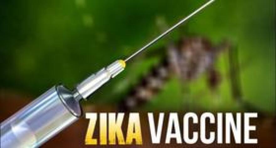 ZikaVaccineMGN0922.jpg