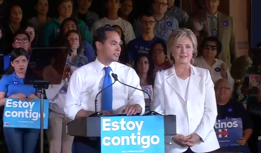castro-clinton-rally-pic.png