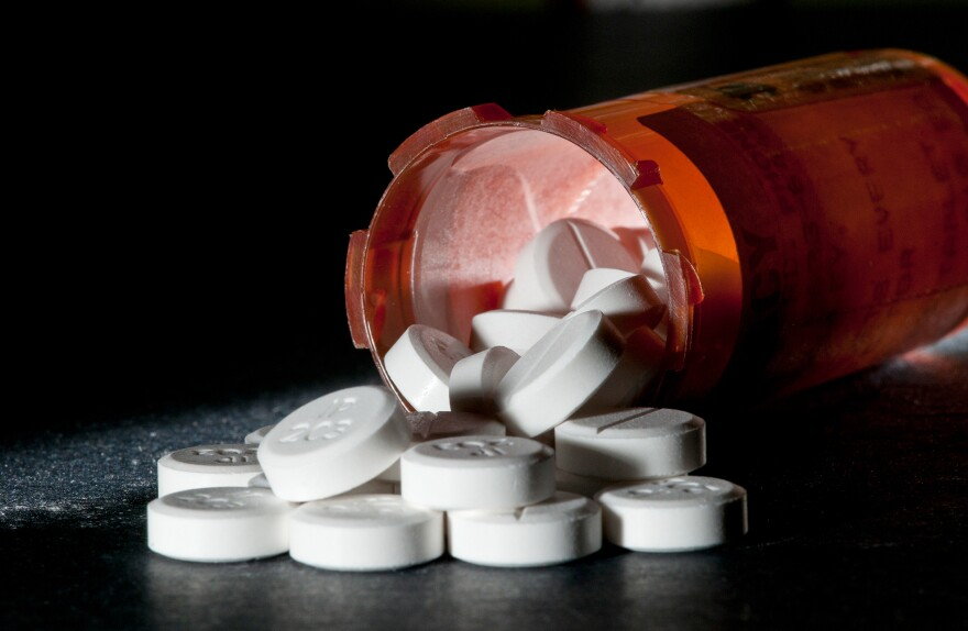 A 1980 letter published in the <em>New England Journal of Medicine </em>was later widely cited as evidence that long-term use of opioid painkillers such as oxycodone was safe, even though the letter did not back up that claim.