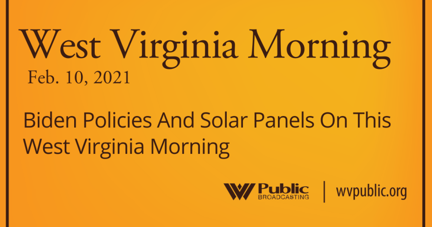 Copy of West Virginia Morning Template - No Image (1).png