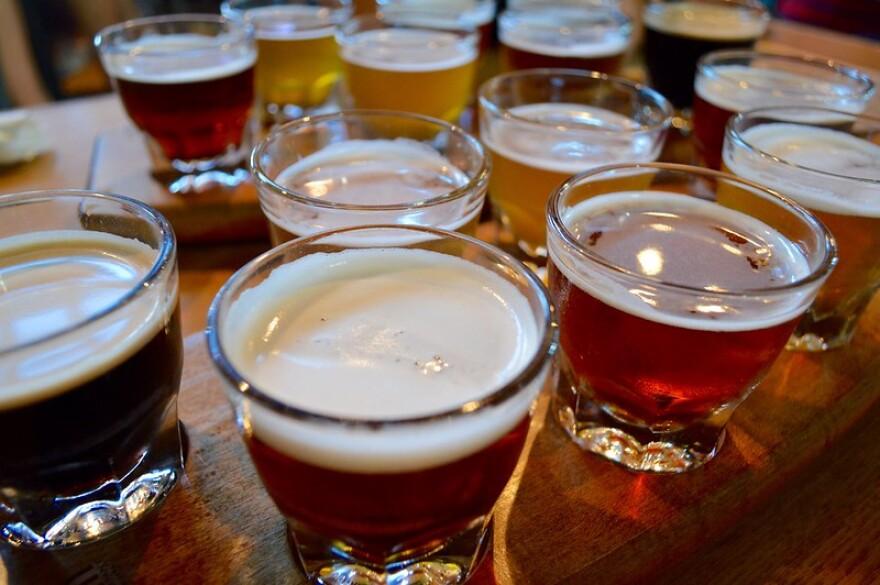 Beer_0.jpg