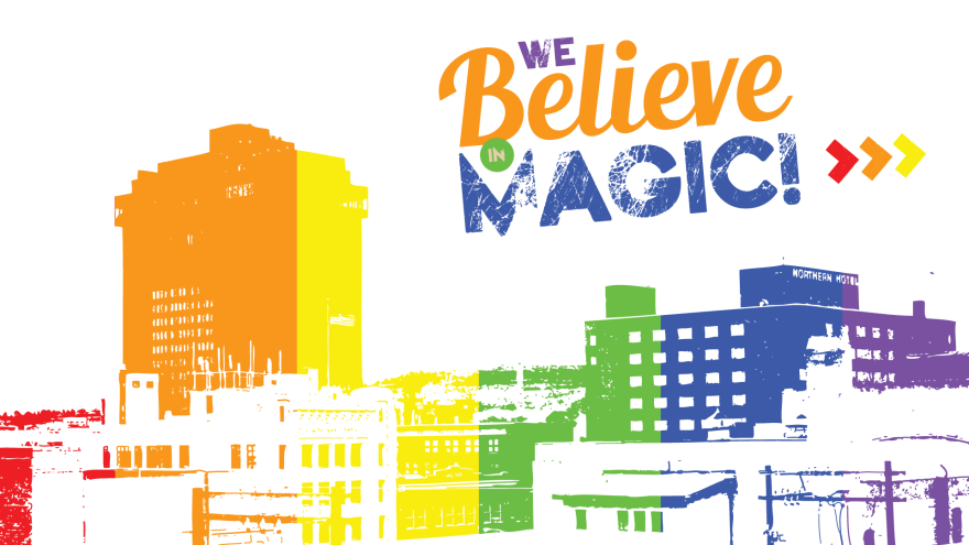 webelieveinmagic.png