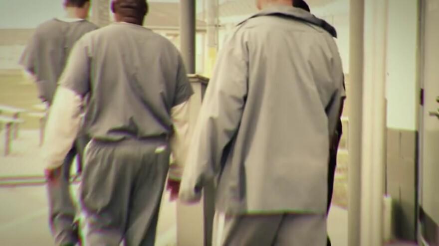 InmatesFDCYoutube0711.jpg