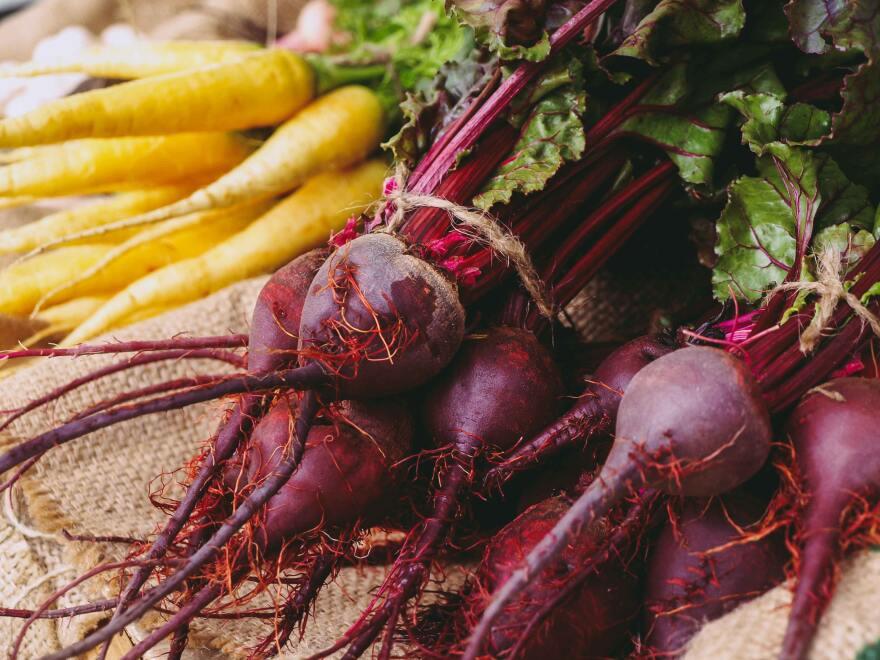 09-04-20-beets-vegetables