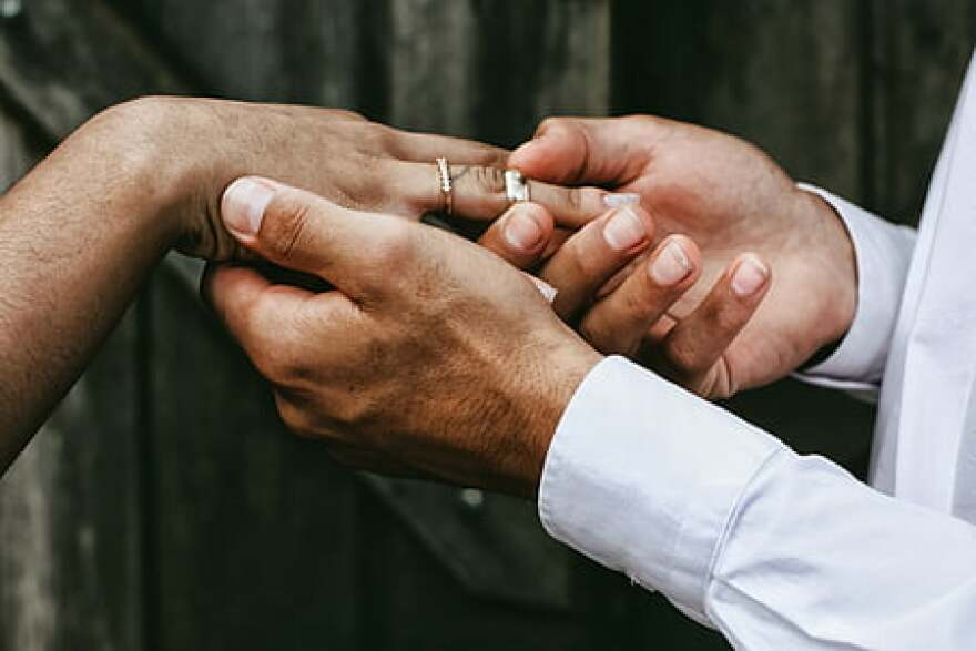 adult-ceremony-close-up-couple-thumb.jpg