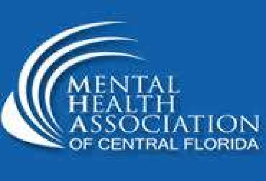 The Mental Health Association of Florida today launched a campaign to lobby lawmakers for more spending.