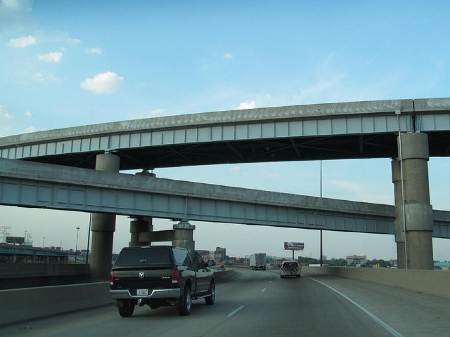 interstate.jpg