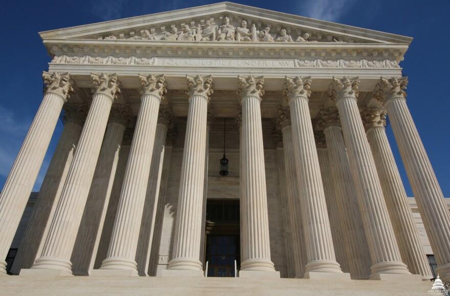 u.s._supreme_court.jpg