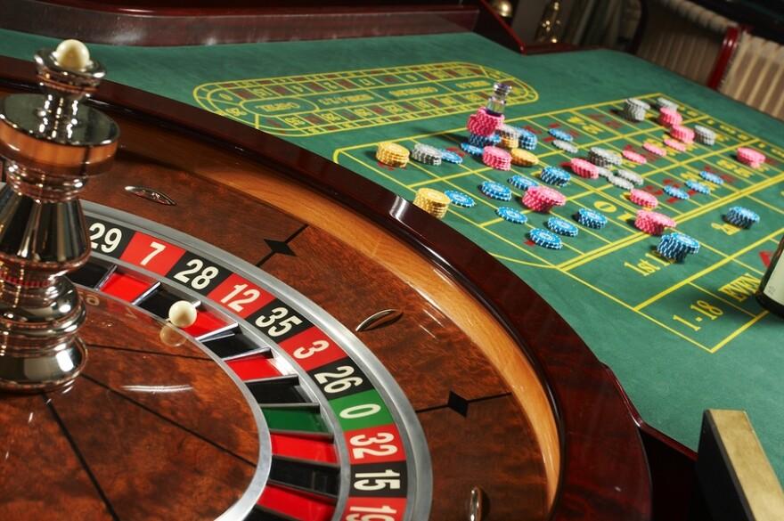 bigstock-Roulette-casino-13448888.jpg