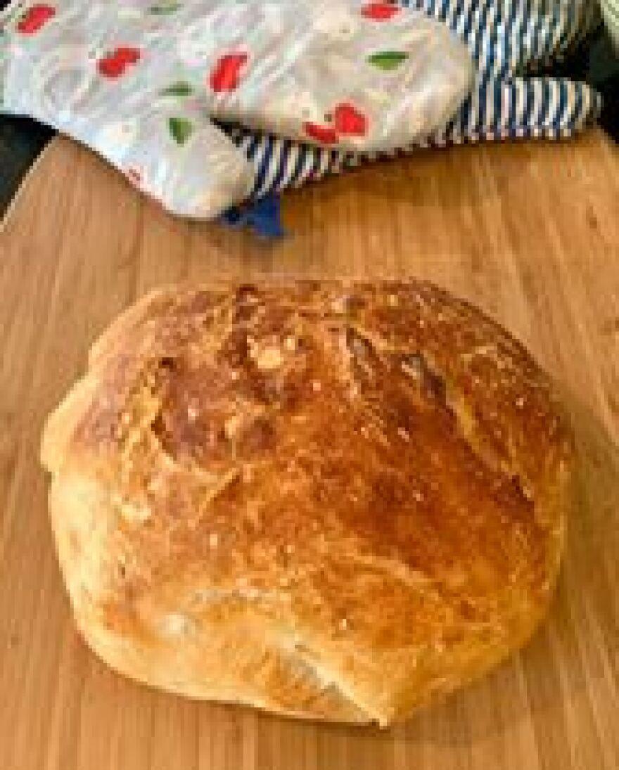bread_pierce.jpg