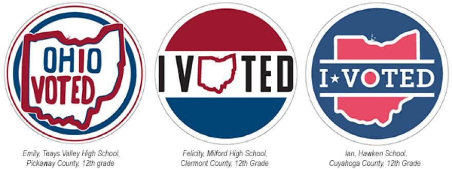 Voted-stickers.jpg