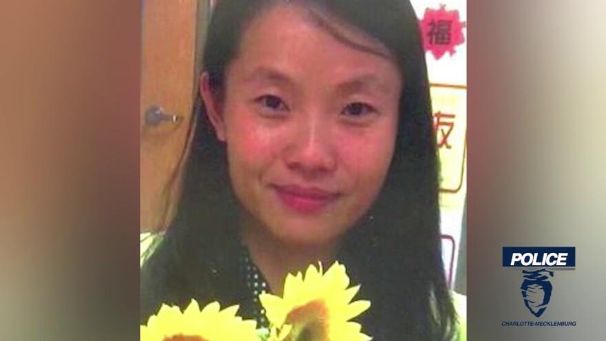 Ruijuan Guo
