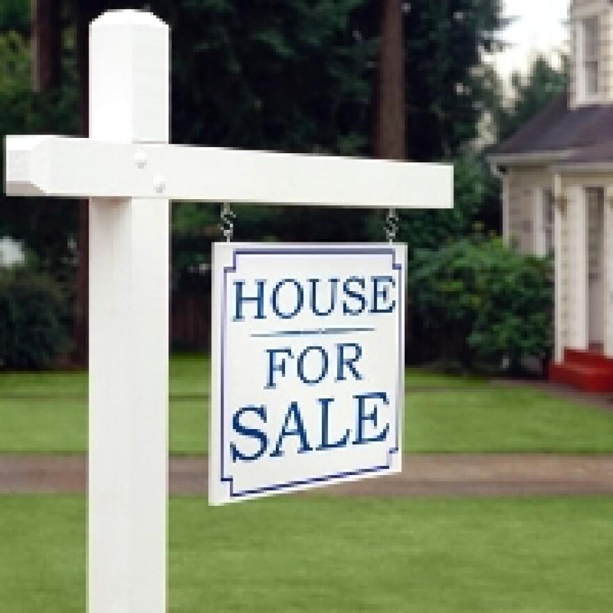 house-for-sale_12_29_09_o_3.jpg