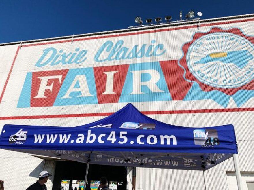 dixie-classic-fair.jpg