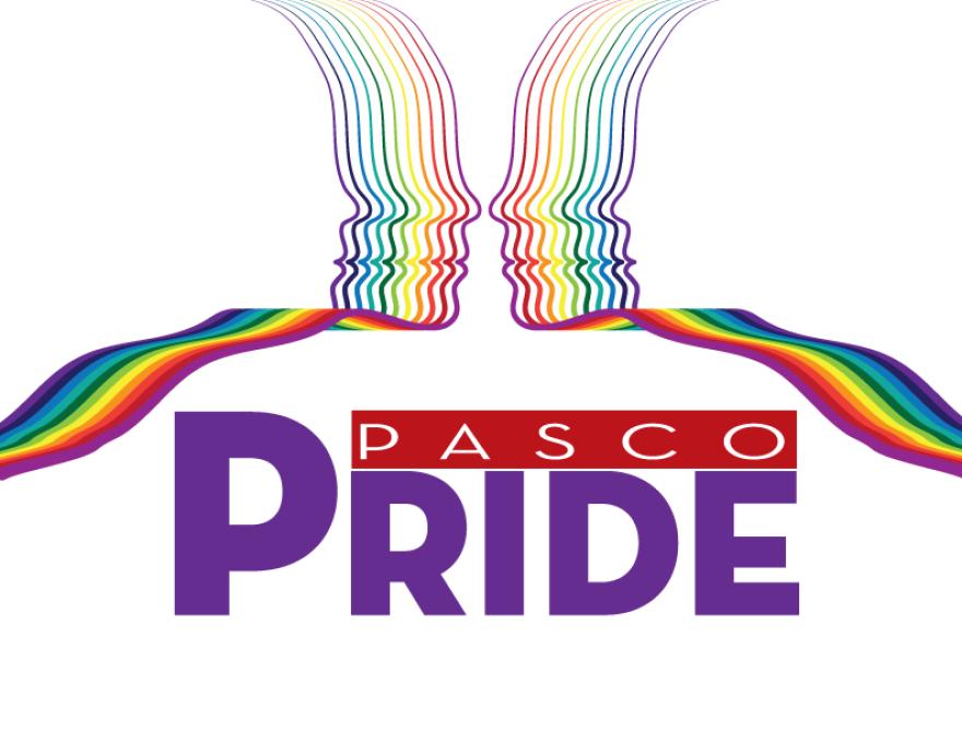 pasco_pride.png