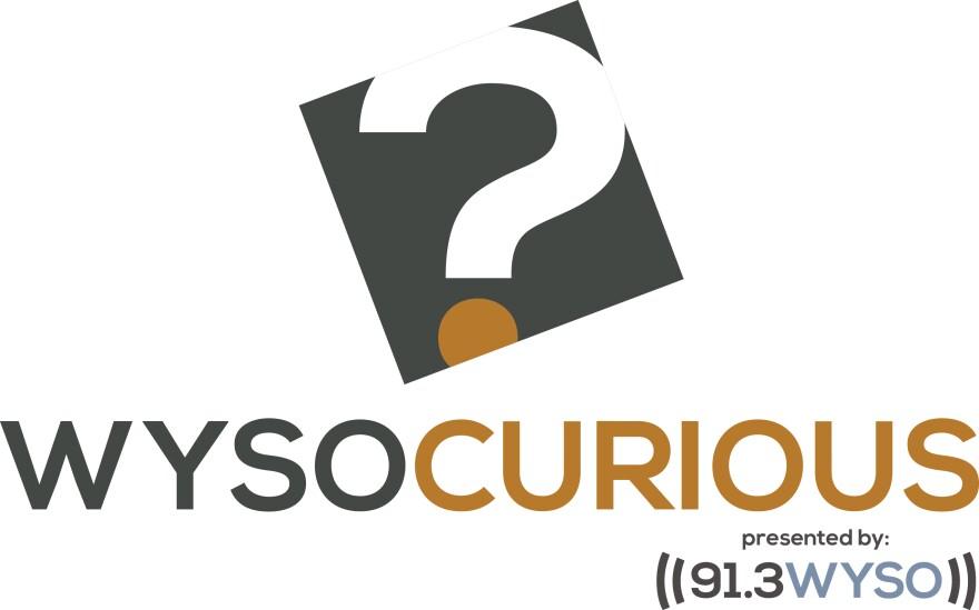 WYSO_Why_So_Curious_presented.jpg