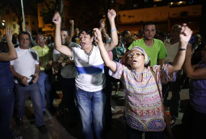 venezuela_elections__8_.jpeg