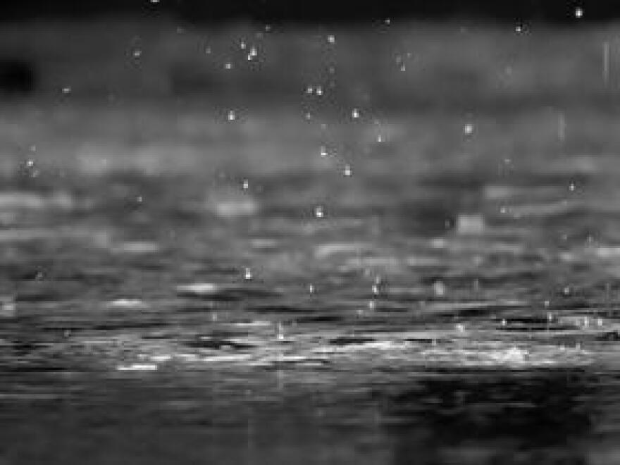 RainDropsUnsplash0802.jpg