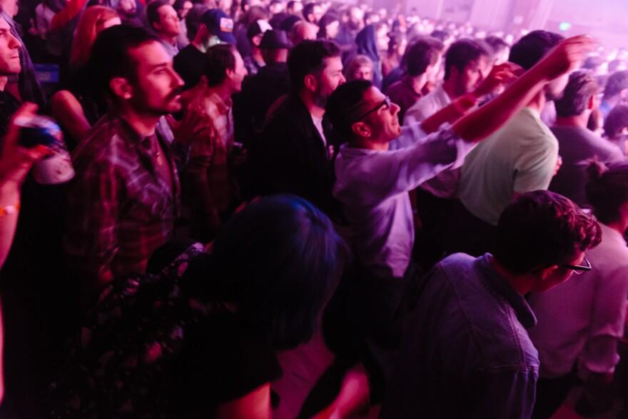 KUER-Treefort-Music-Festival-2015-Final-Web-Austen-Diamond-Photography-31.jpg