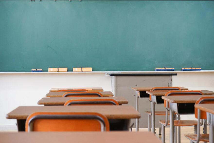 classroom_-_shutterstock_550302508.jpg