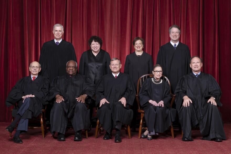 US_Supreme_Court_2019.jpg