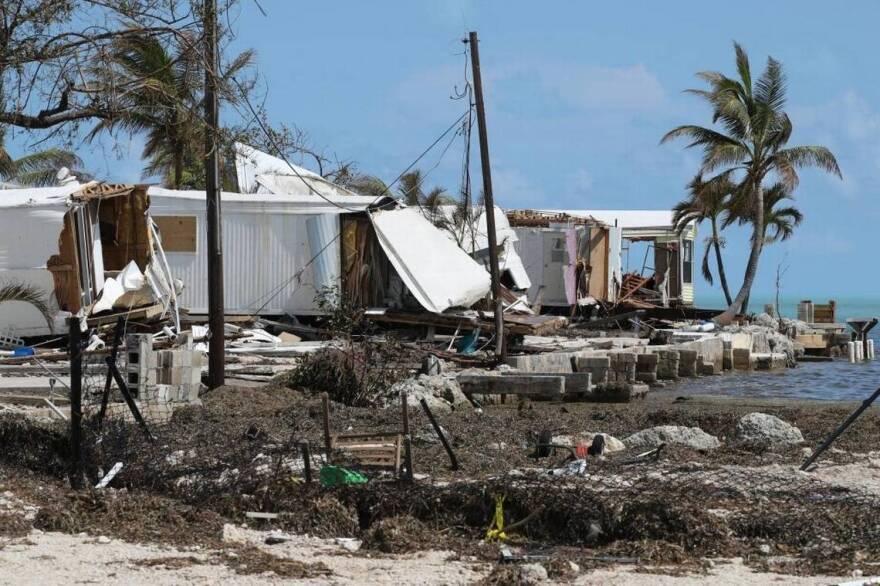 hurricane_irma_florida_keys_091217.jpg