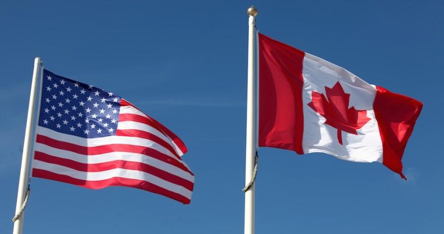 Canada_US_flag.jpg