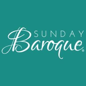 Sunday Baroque.jpg